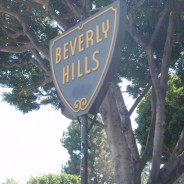 How is the Real Estate Market in Beverly Hills?